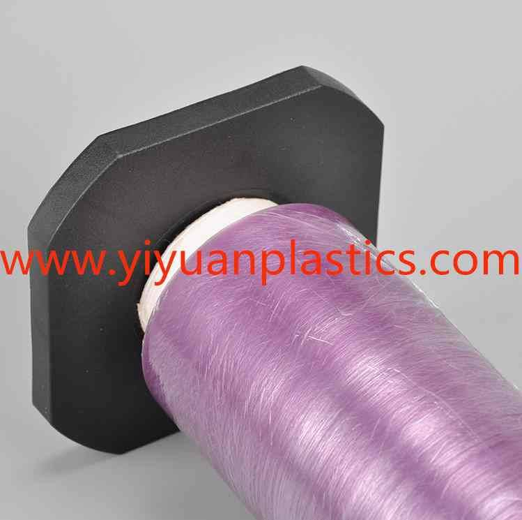 Selling Plastic Core Holder For Aluminum Foil Cling Film
