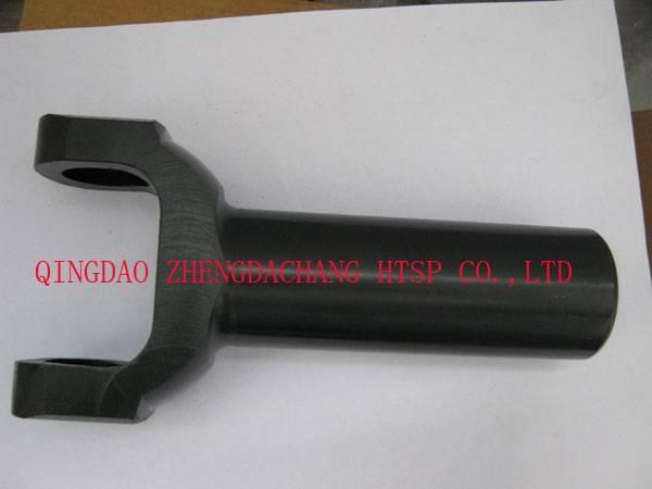 Sell Slip yoke T3-3-5571HP