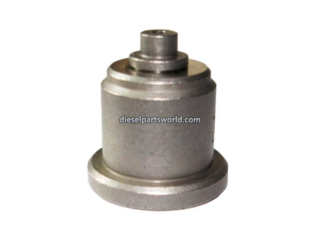 Delivery Valve, D.valve, valve, Valves, Delivery valves, Diesel valve, Diesel valves