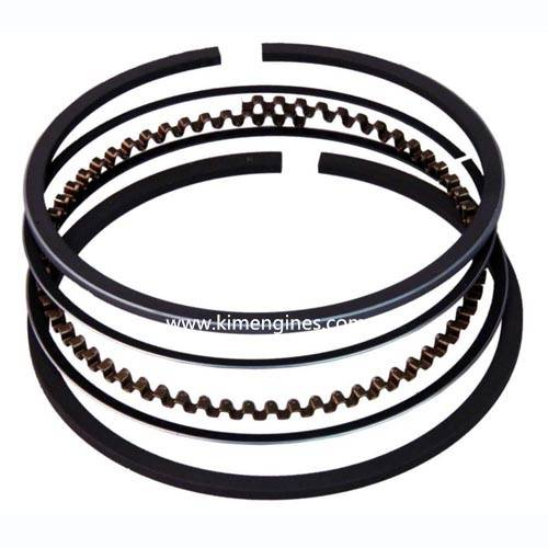 PISTON RING for generatror with high quality
