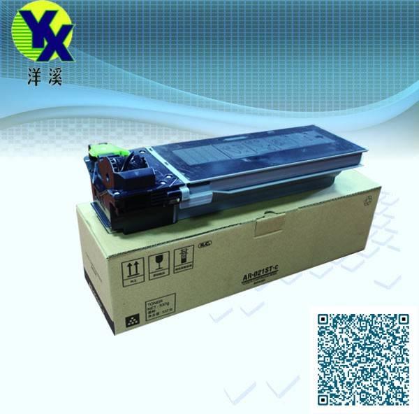 AR-021 Toner Cartridge AR021 for Sharp AR3818 AR3820 AR3821 AR3020 - Manufacturer