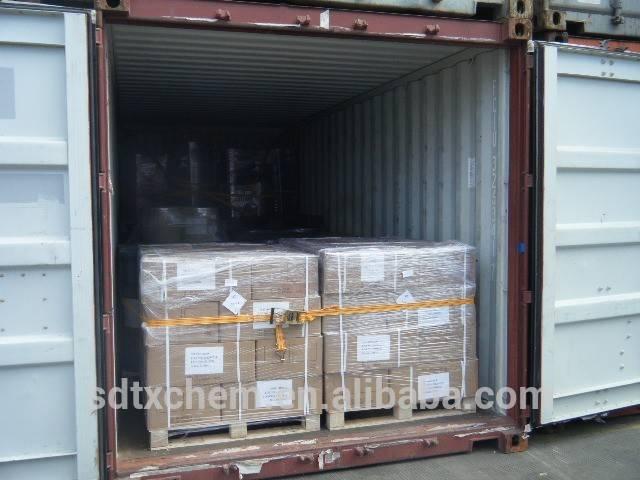 Diacetone Acrylamide/DAAM CAS NO.:2873-97-4 99%min ISO9001