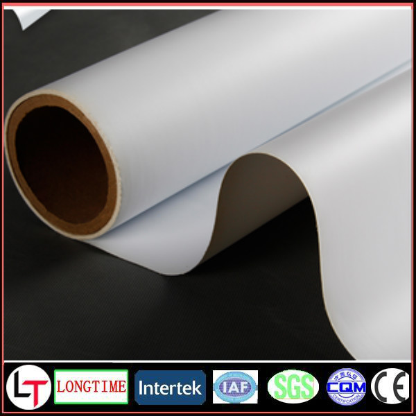 china hot sale cheap price stain pvc ceiling film
