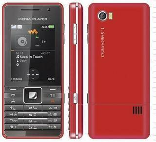 sell dual sim card dual standby mobilephone