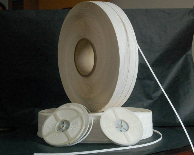 Electronic test paper,paper carrier tape,test tapes