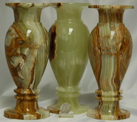 OFFERING A WIDE RANG OF NATURAL STONE OF MARBLE ONYX ARTISAN PRODUCTS