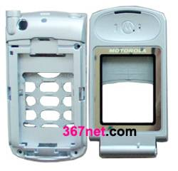 Motorola T720 Original Housing