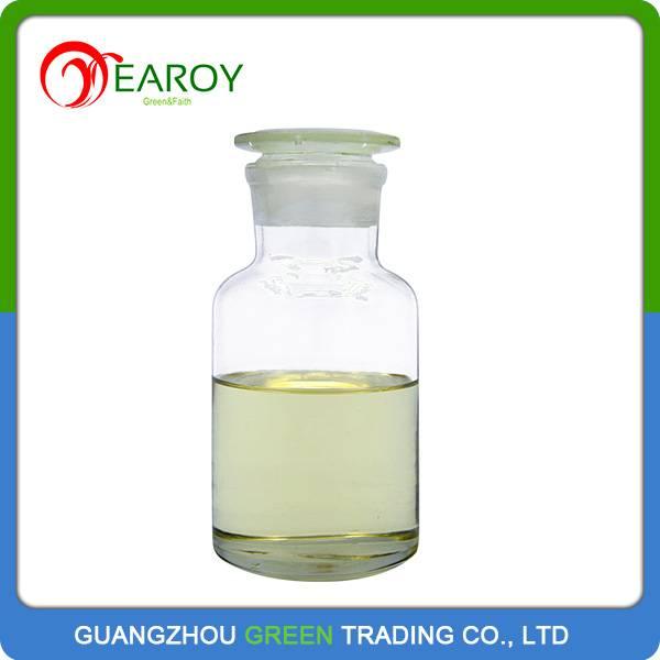 EAROY T420 Polyaspartic Acid Ester