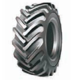 agr tyre 320/85r24