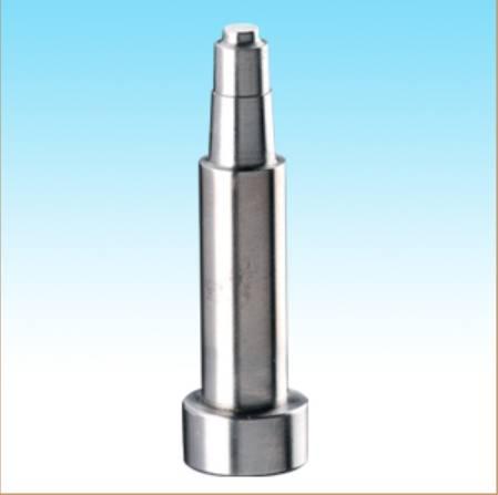 Precision mould parts,precision mold parts