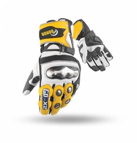 Sports Gloves-Summer Gloves