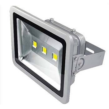 3 LED floodlight
