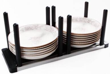 Sell Plates Rack, Plates Holder GD41, GD46