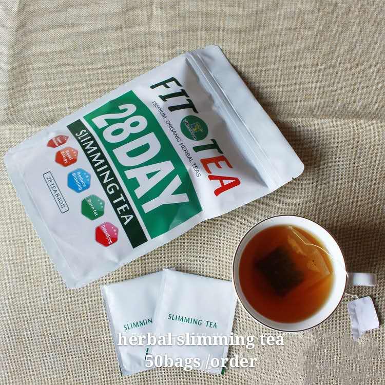 sell slimming tea Ginko Tea nourishing kidney tea