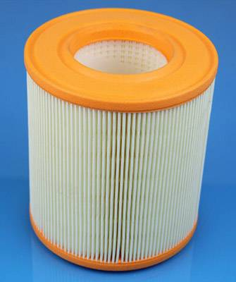 auto air filter-jieyu auto air filter-more than 10 years auto air filter OEM production experience