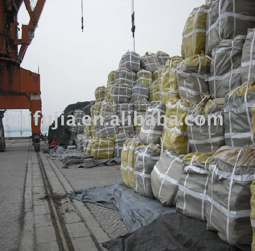 Supply Portland Cement