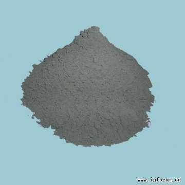 titanium power