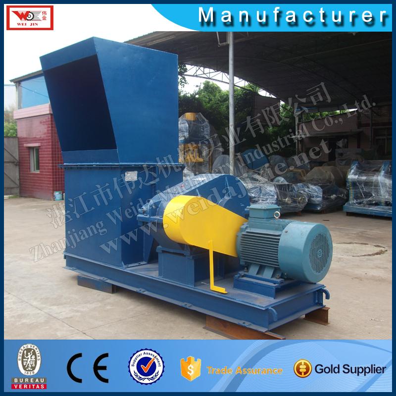 smoke sheet rubber slab cutter rubber blocks slab cutter