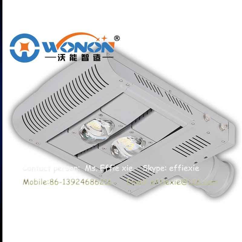 sell 5-7 Years Warranty 60W-250W Modular 120W LED Street Light