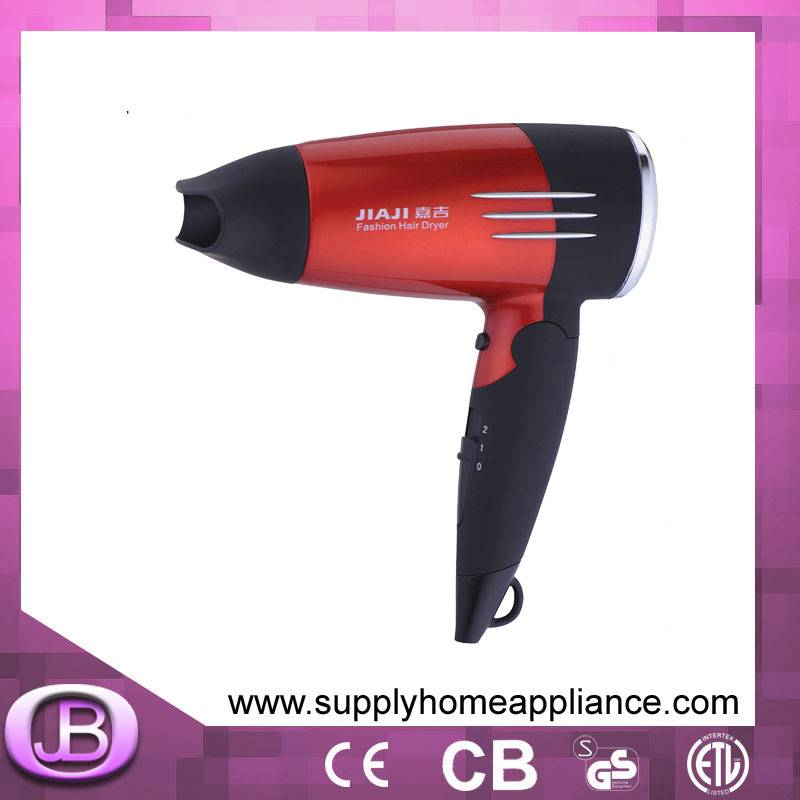 Bio Ionic Hair Dryer Factory