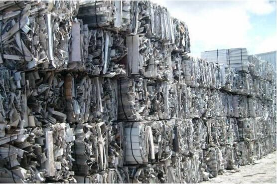 aluminum scrap,aluminum scrap in chennai