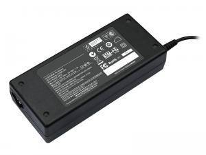 83W Adapter for HP