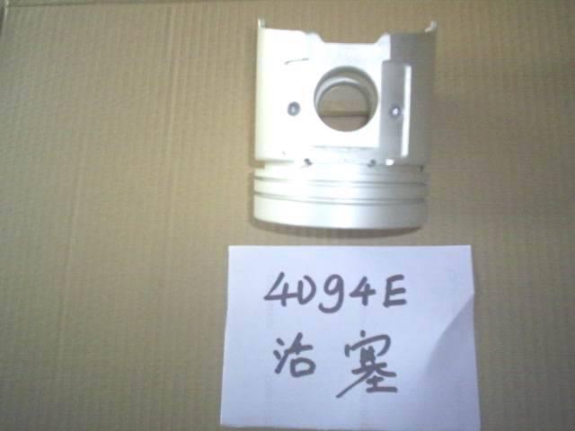 Yanmar forklift engine parts 4D92E 4D94E 4D94LE 4D98E