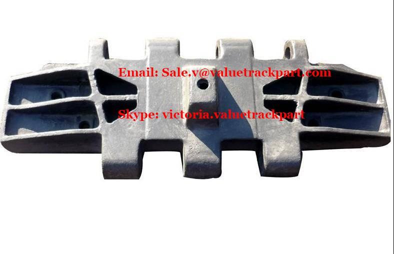 HITACHI KH180-3 Crawler Crane Track Shoe