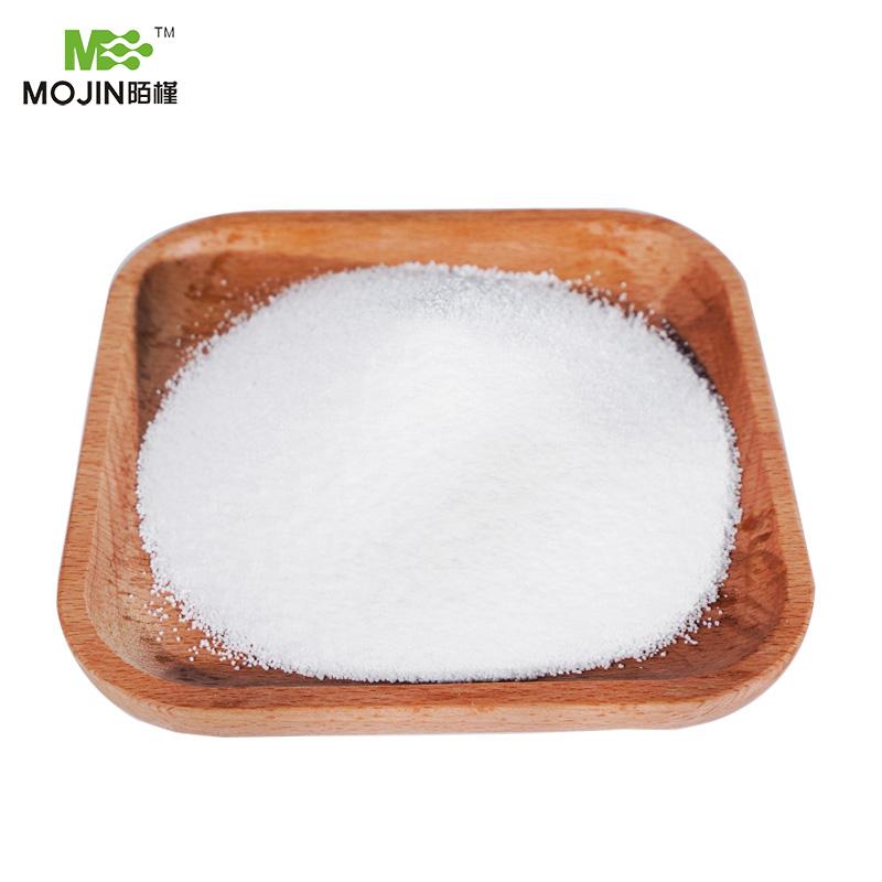 Hot Sale Nafcillinsodium/Nafcillin Sodium CAS 7177-50-6
