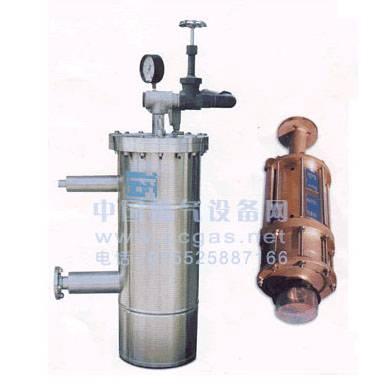 The LPG ground pump type TC34-yaweihua
