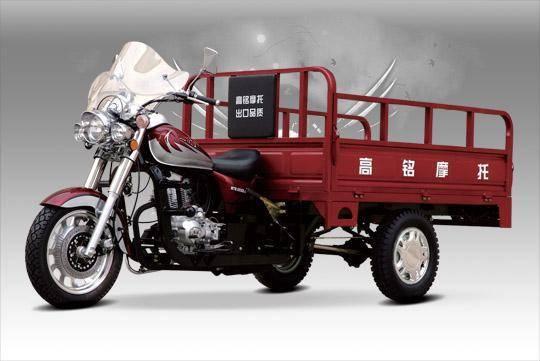 Tricycle, 3 Wheeler, 3 Wheel Motorcycle, Three Wheeler, Auto RICKSHAW2