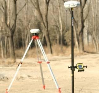 X91 GNSS SYSTEM, RTK SURVEY SYSTEM