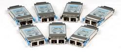 GBIC Transceiver JD485A 10011/10013 GBIC-SX/LX/ZX