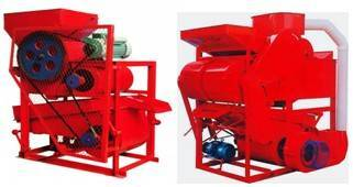 peanut shelling machine 0086-15890067264