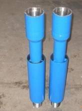 Drilling Junk Sub