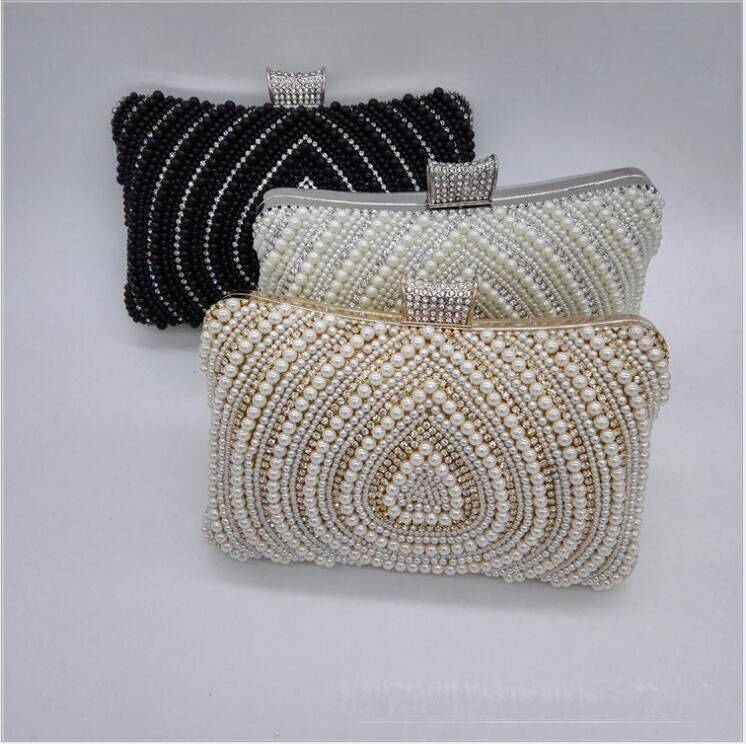 Wallets,Purse ,Handbags,Waist Bags,Lady Bags,Women Bags ,Craft Bags,Printing bags, Pearl Bags