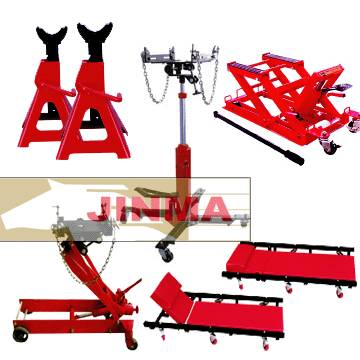 Jack Stand,Transmission jack,Motorcycle Lift