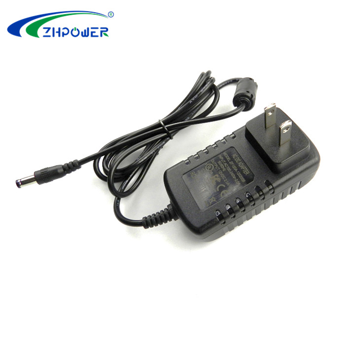 12.0v adapter power 12 volt dc 2 amps supply 12volt 2amp psu 12v 2a switching adapter