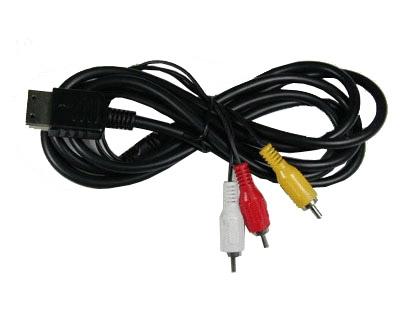 PS AV Cable