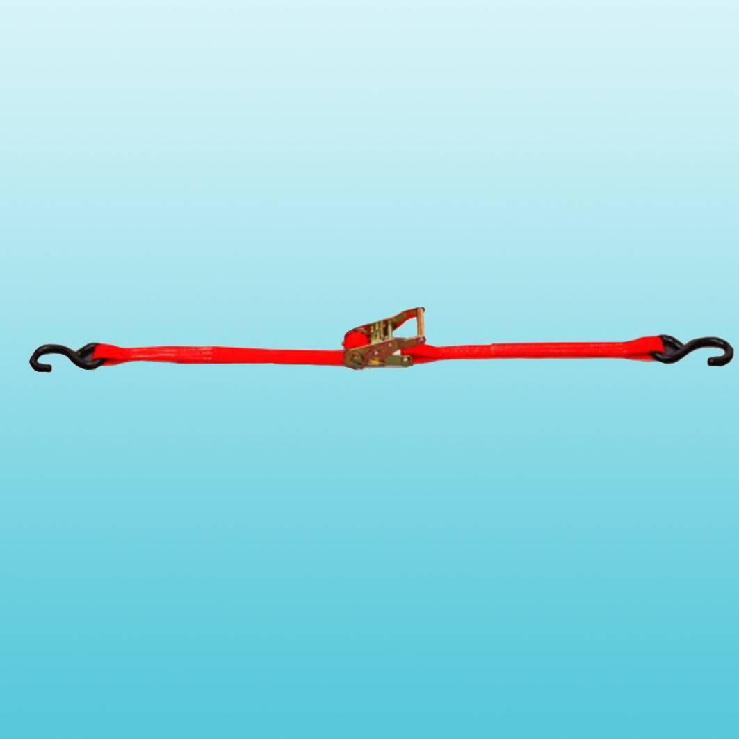 Ratchet strap SLN RS10