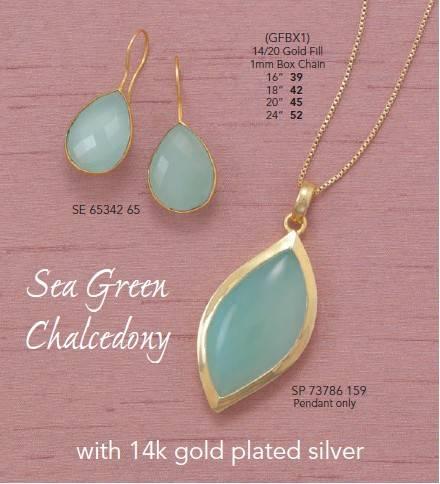 Gemstone Jewelry ,Jade Jewelry ,Chalcedony Jewelry ,925 Silver Jewelry ,Gold Plated Jewelry ,Earring