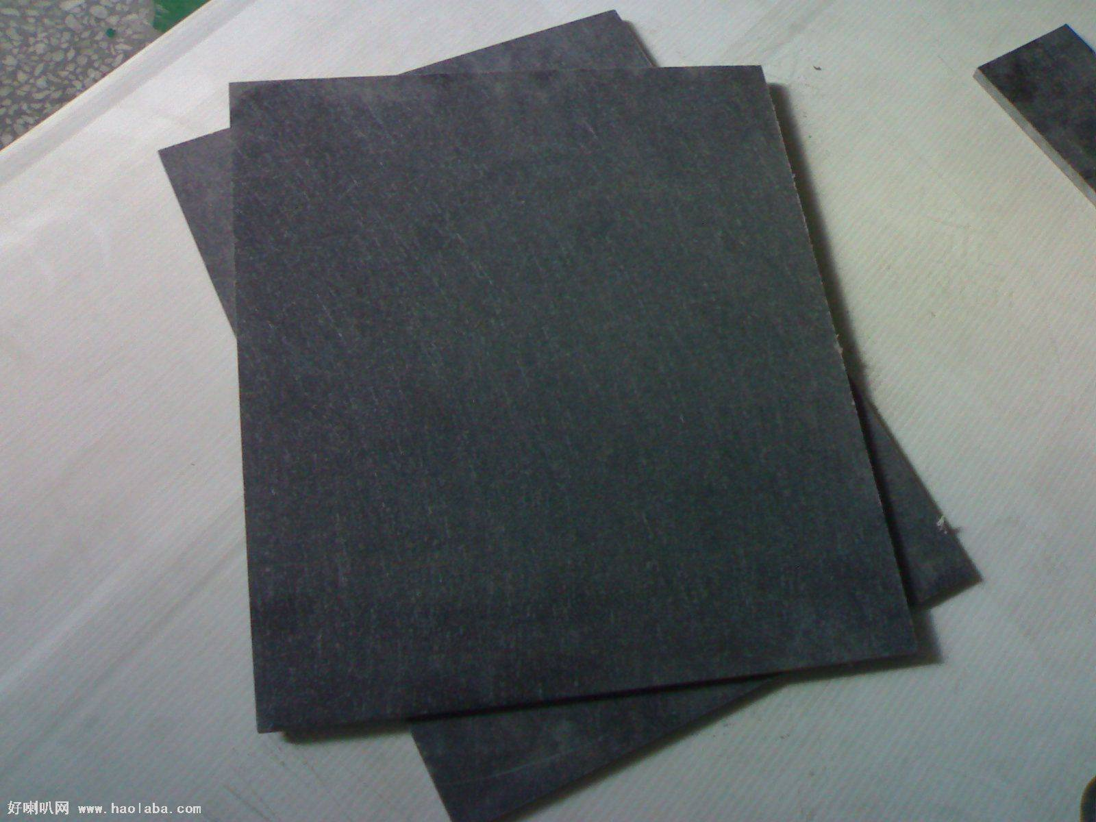 Synthetic Durostone Material