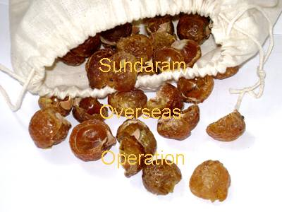 Soap Nut, Wash Nuts, Soap Nut Shells, Organic Soap