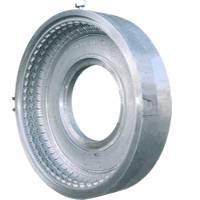 sell ATV tyre mold
