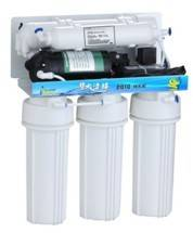 home RO water purification equipment