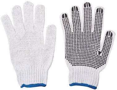 machine gloves/working gloves