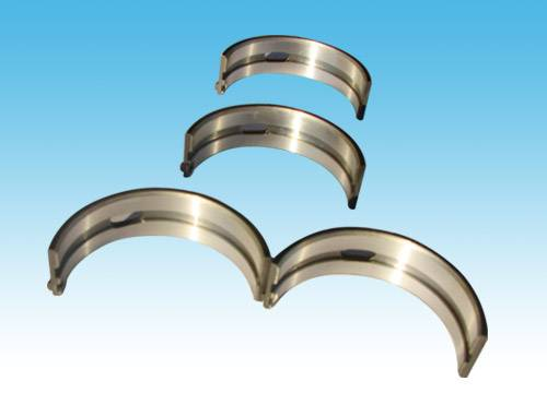 Sell Connecting Rod Bearing