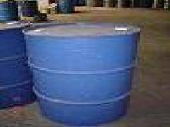 Propylene Glycol Dimethyl Ether