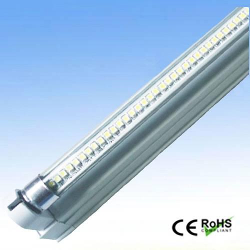 T8,T5led tube light,led circular light