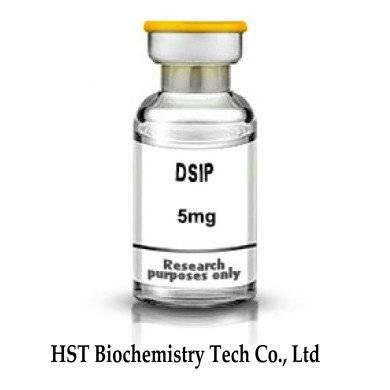 DSIP (1mg) Peptides
